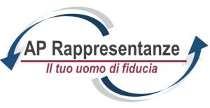AP Rappresentanze logo