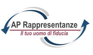 Logo AP Rappresentanze