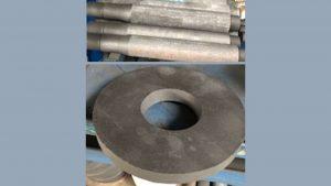 cerchi in lega alluminio